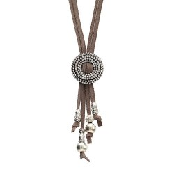 Praga Necklace
